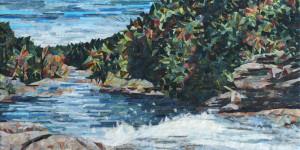 fall_waters_20x40web