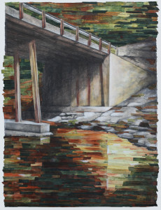 lost_bridge_30x22web